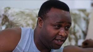 OWORONKE Latest Yoruba Movie 2019 Bukunmi Oluwasina| Femi Adebayo| Iya Ibadan|Titi Osinowo|Atoribewu